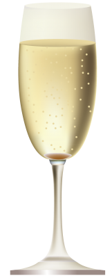 PNG images Champagne (32).png