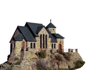 Church, Rock, Isolated, Mountain, Chapel, Church WindowChurch Rock Isolated Mountain Chapel Church Window.png