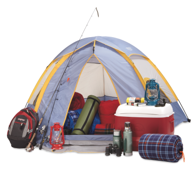 PNG images, Camping, Camp, Tent, Tents,  (8).png