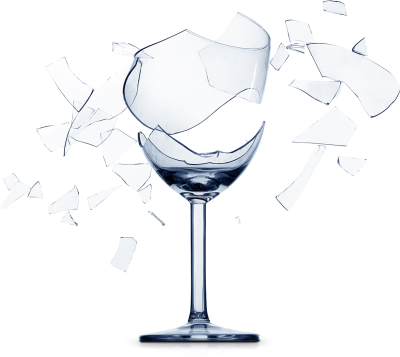 PNG images, PNGs, Broken glass, Shattered glass,  (64).png