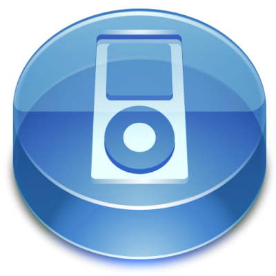 Icons, PNGs, Apple icon, Apple products, icon, Apple icons,  (11).png