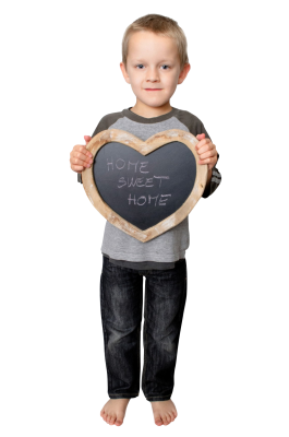 Child-217230 PSD file with small and medium free transparent PNG images