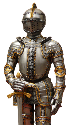 knight-2462913_960_720.png