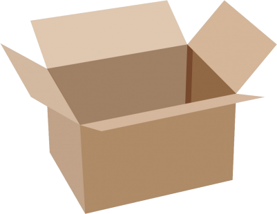 PNG images Boxes (13).png