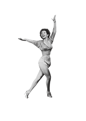 PNG images Dancing (6).png