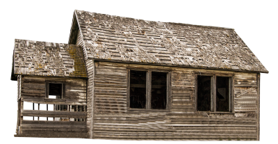 House, Old, Wood, Old House, Old Building, ArchitectureHouse Old Wood Old House Old Building Architecture.png