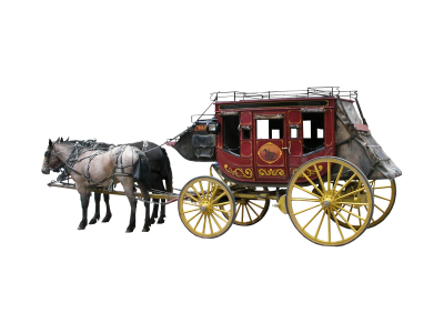 PNG images Stagecoach (1).png