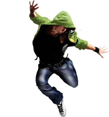 Break dance PNG images, Trancparent Break dancing PNGs, Break dancer, Break dancers, (19).png