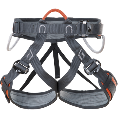 PNG images, Climbing Harness, Harness (12).png