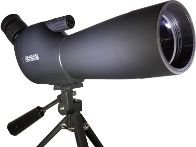 Scope, Scopes, Sight, Sights, PNGS, Images, (3).png
