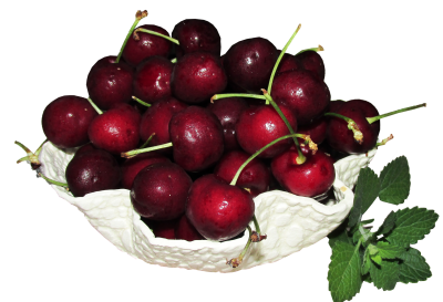 Cherries, Fruit, Ripe, Food, SummerCherries Fruit Ripe Food Summer.png
