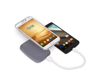 PNG images, Phone charger, Charging,  (50).png