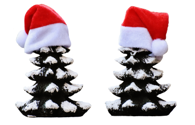 PNG images Christmas (25).png