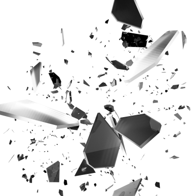 PNG images, PNGs, Broken glass, Shattered glass,  (57).png