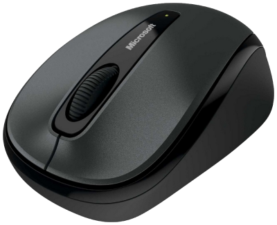 PNG images Computer Mouse (16).png