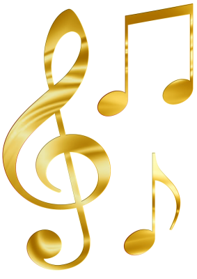 PNG images Music Symbols (5).png