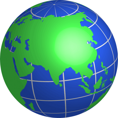 PNG images Globe  (4).png