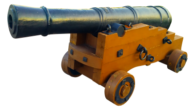 PNG images Cannon (2).png