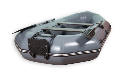 PNG images Boat (59).png