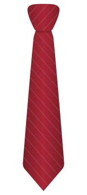 PNG images Tie (8).png