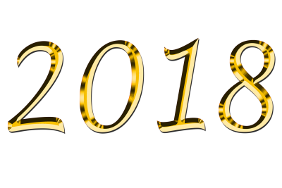 PNG images 2018 (1).png