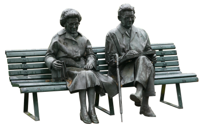 PNG images Statue (15).png