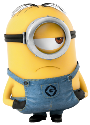 Minion, Minions, Despicable me, Cartoon, PNG, images,  (3).png