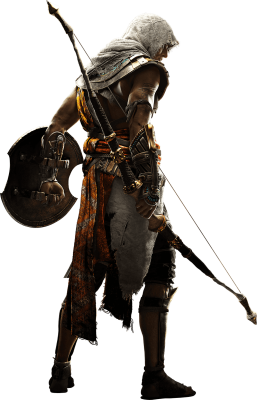 Assassins Creed, Odyssey, Gaming, Games, Game, PNG, Images, PNGs, (27).png