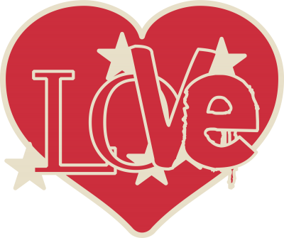 PNG images, PNGs, Love, Love heart,  (51).png