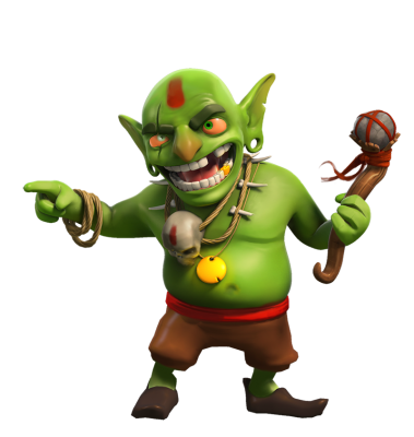 Clash of Clans, Clash, Clash of the Clans, Game,  (26).png