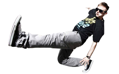 Break dance PNG images, Trancparent Break dancing PNGs, Break dancer, Break dancers, (9).png