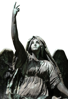 PNG images Statue (4).png
