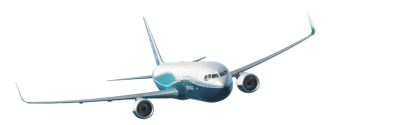 PNG images Plane (2).png