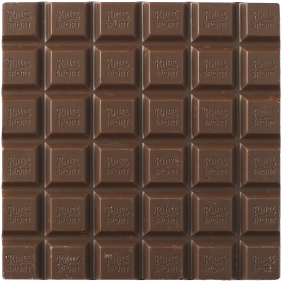 PNG images Chocolate (4).png