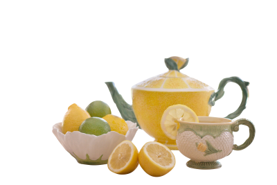 tea-with-lemon-783352_Clip.png