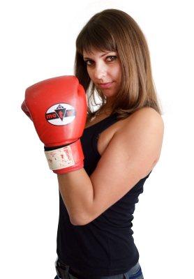 PNG images Boxing (1).png