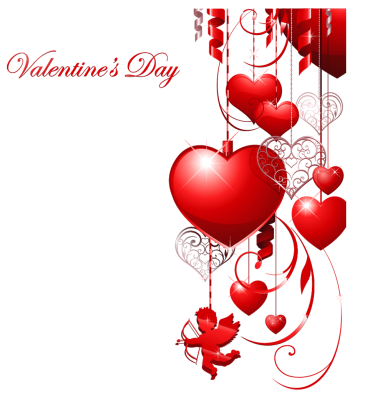 PNG images Valentines day (24).png