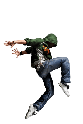 PNG images Dancing (10).png