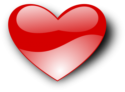 PNG images, PNGs, Love, Love heart,  (4).png
