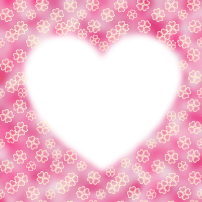 PNG images Filter (17).png