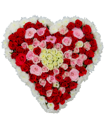 PNG images Love Heart (44).png