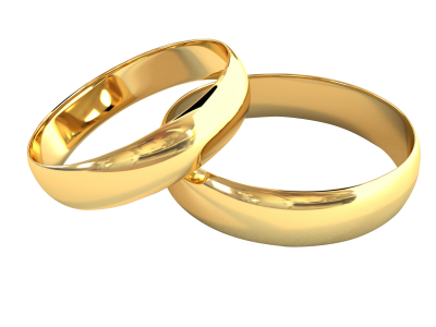 PNG images Ring (7).png
