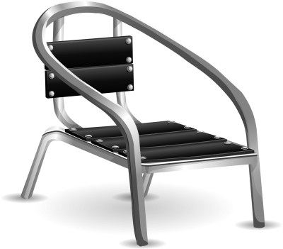 PNG images Furniture (45).png
