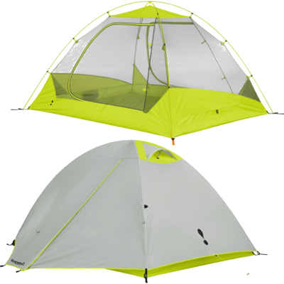 PNG images, Camping, Camp, Tent, Tents,  (13).png