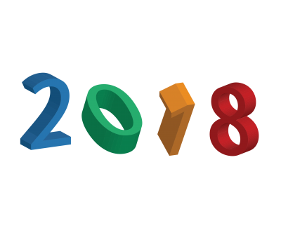 PNG images 2018 (2).png