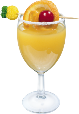 PNG images, PNGs, Cocktail, Cocktails,  (79).png
