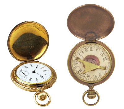Vintage Watch, Pocket Watch, Gold Watch, Old, UniqueVintage Watch Pocket Watch Gold Watch Old Unique.png