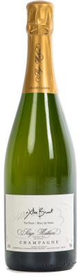 PNG images Champagne (59).png