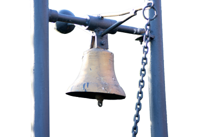 Bell, Isolated, Ring, Metal, Church Bell, Sound, PeopleBell Isolated Ring Metal Church Bell Sound People.png