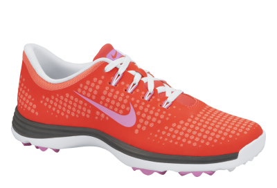 PNG images Running Shoes (12).png